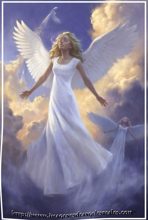 fotos-de-angeles-de-la-guarda-signo El Angel De La Muerte
