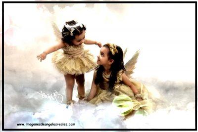 imagenes de angeles bebes gratis bautizo