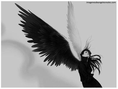 fotos de angeles malos en hd